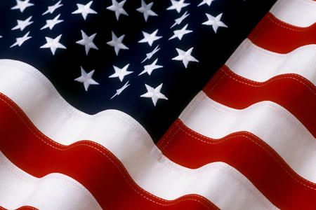 America Desktop Nexus Wallpapers American Flag Wallpaper American Flag Background American Flag Images