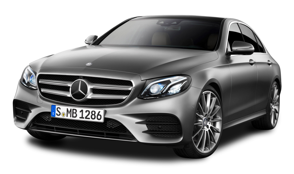Mercedes Benz E Class Pdf Owners Manuals Workshop And Repair Manuals Wiring Diagrams Parts Catalogue Fault Codes Free Download