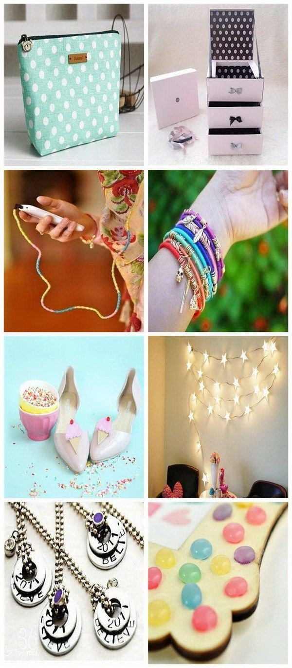30 cool diy projects