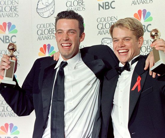 Happy Birthday Matt Damon See The Family Man And Fab Friend At 42 Matt Damon Young Matt Damon Ben Affleck