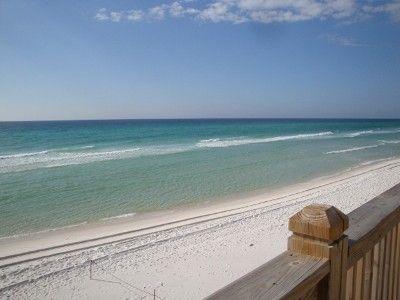 Dune Allen Beach Vacation Rental Vrbo 121295 3 Br Beaches Of