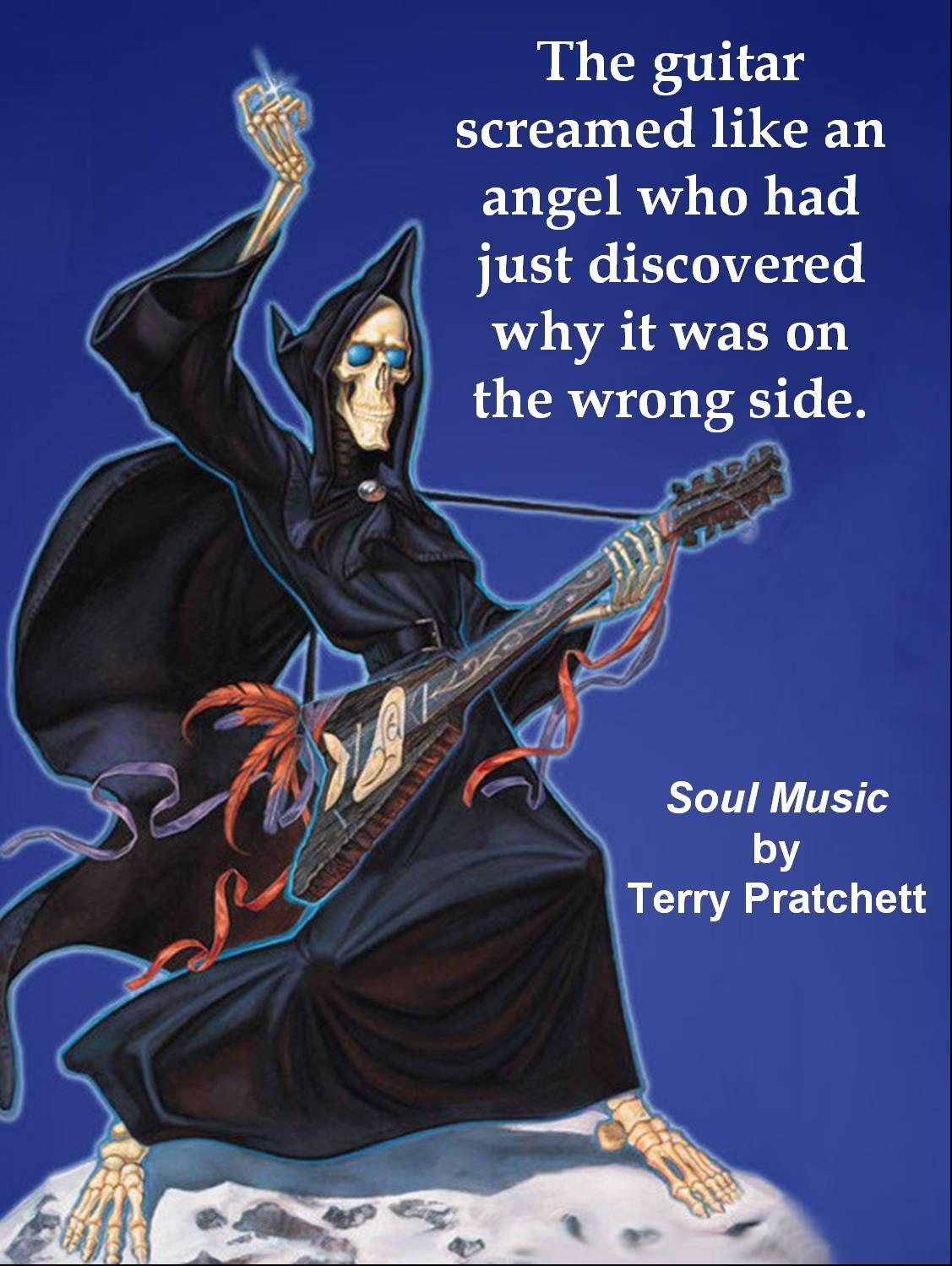 Terry Pratchett Troll Bridge Epub