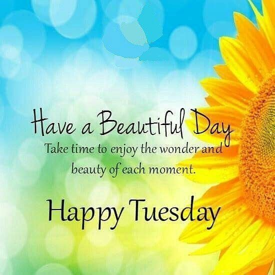 Happy Tuesday Peeps!!!!! Have a terrific day and see the