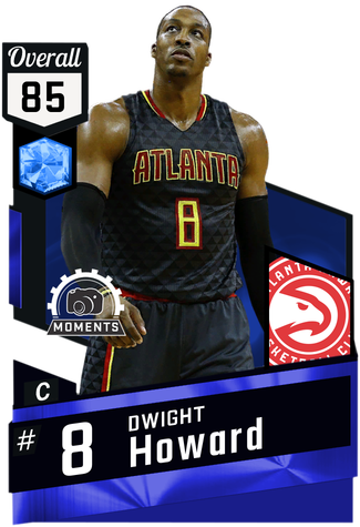 Dwight Howard Against The Rockets On February 2nd W 37 Min 24 Pts 23 Reb 3 Ast 2 Blk 11 13 From The Dwight Howard Sports Cards Collection Nba Players