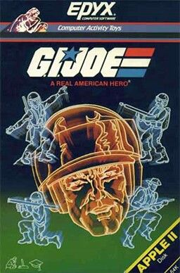 Pin By Cj Jackson On Vintage American Heroes Classic Video Games Commodore