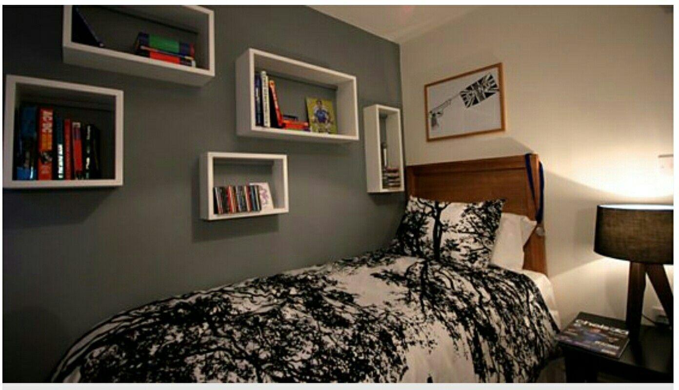 Pin Helen Rock Boys Bedroom Ideas Furniture Home Decor