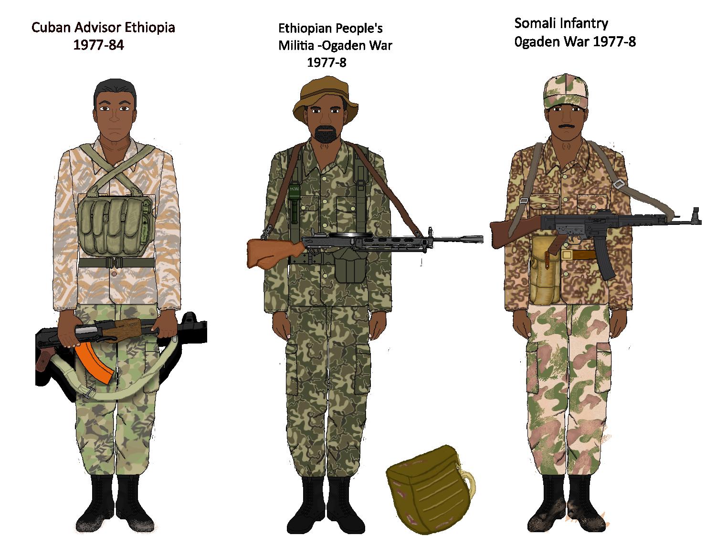 Pin by Freddy Gonzalez on Soldier   War, Siad barre, Somali