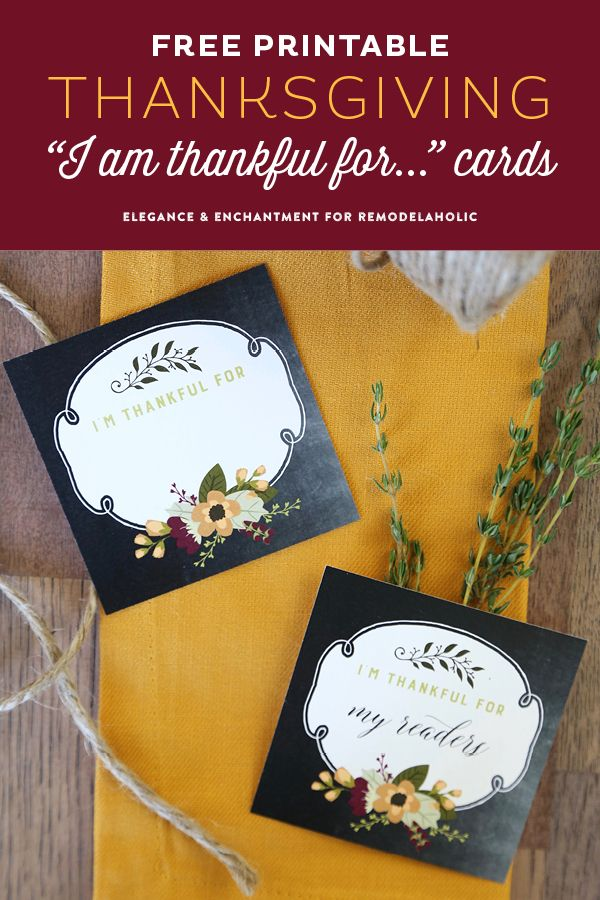 Table Setting Friendsgiving Thankful Cards Thanksgiving Thankful Cards Thanksgiving List I am Thankful For Printable Cards