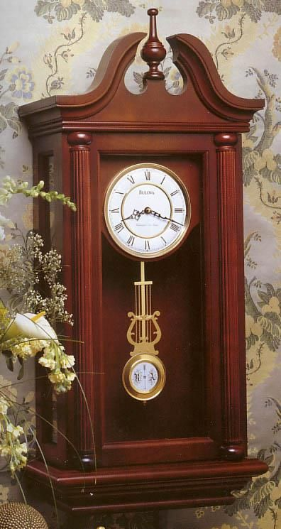 Pin By Rick Capin On Timepiece Clock Unique Clocks
