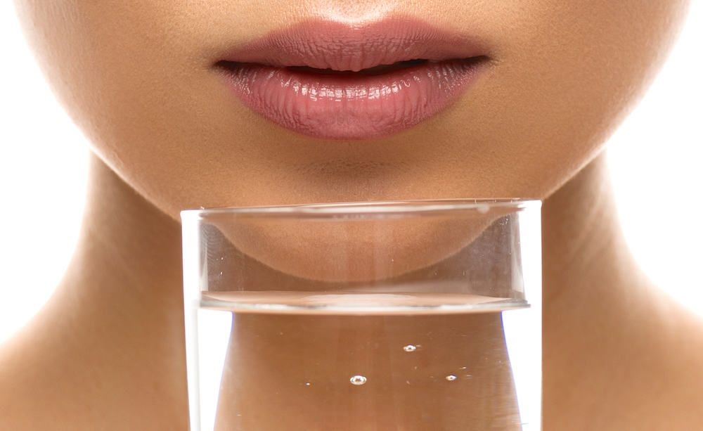 Photo of 11 Natural Anti Aging Tips: younger-looking skin the easy way