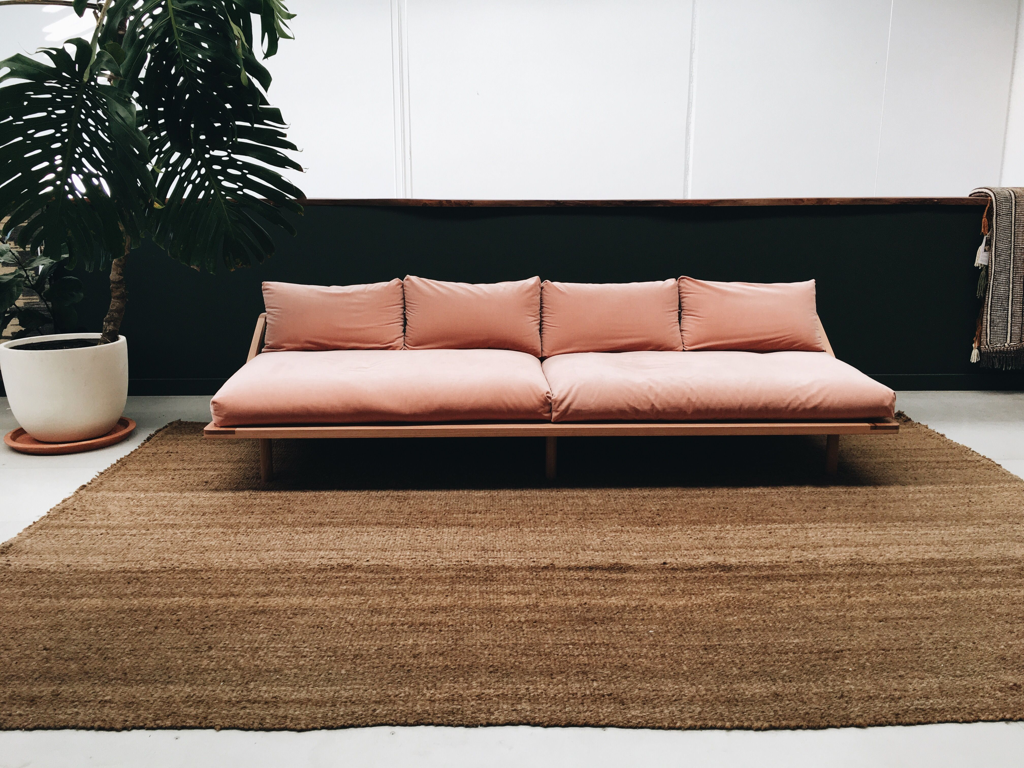 closest i can find to custom couch in theatre room  it u0027s a futon style in closest i can find to custom couch in theatre room  it u0027s a futon      rh   pinterest