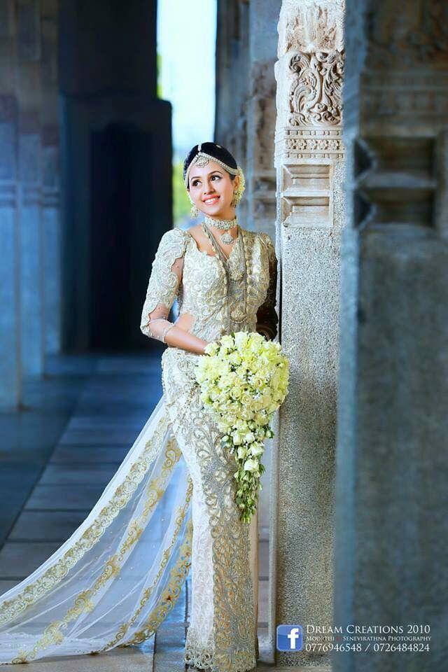 Sri Lankan Bride Nilan S Beautiful Girls 28