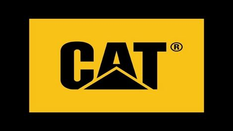 Yeoman / Yo-Ho Tools offers Heavy Duty CAT Branded Products