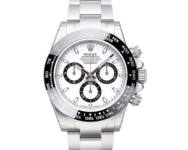 cheaper 4e2f6 02a76 ロレックス時計スーパーコピー コスモグラフ デイトナ 116500LN ...