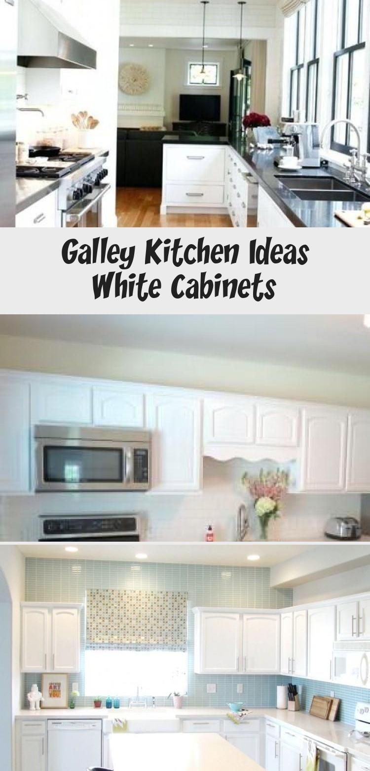 Galley Kitchen Ideas White Cabinets #whitegalleykitchens Galley Kitchen Ideas White Cabinets #Traditionalgalleykitchen #galleykitchenRug #galleykitchenBeforeAndAfter #galleykitchenUpdate #EatIngalleykitchen #galleykitchenlayouts