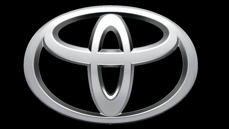 Emblem Toyota All Logos World Pinterest Toyota Toyota Symbol