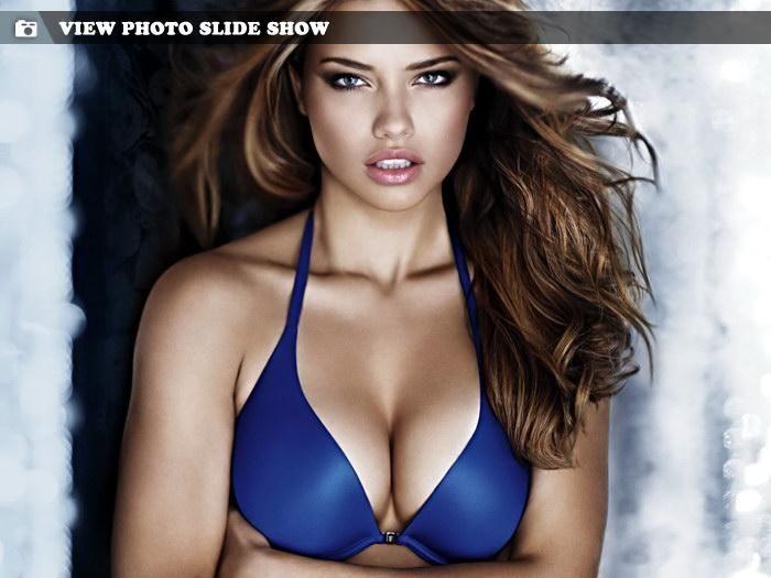 6c05ff71aeb5b Adriana Lima bra size – Revealed and amazing!