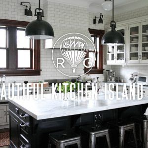 Kitchen cabinets kingston jamaica httpfreedirectorywebfo kitchen cabinets kingston jamaica solutioingenieria Images