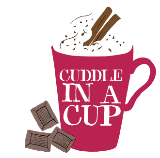 hot chocolate hot chocolate quotes clipper tea christmas hot chocolate pinterest