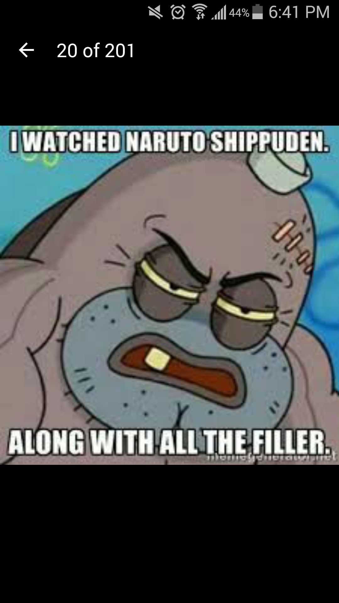 Welcome To The Salty Spitoon Meme Imgflip