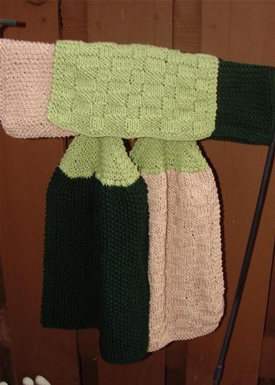 Free dish towels and dish cloth knitting patterns dishcloth craftdrawer crafts free dish towels and dish cloth knitting patterns dt1010fo