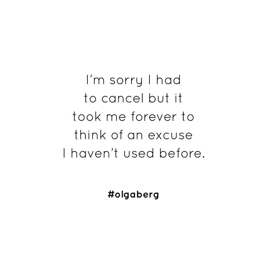 Instagram // #olgaberg #olgabergclutches