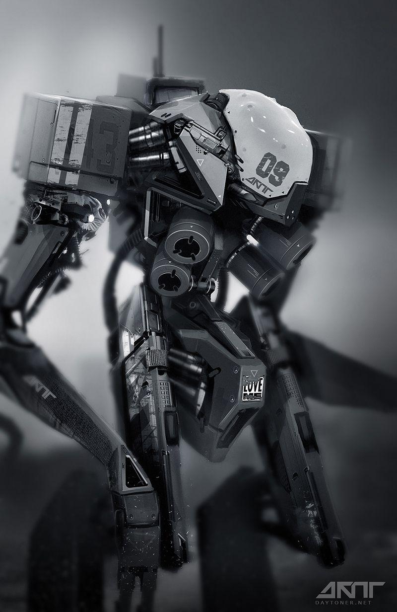 Image result for mantis robot