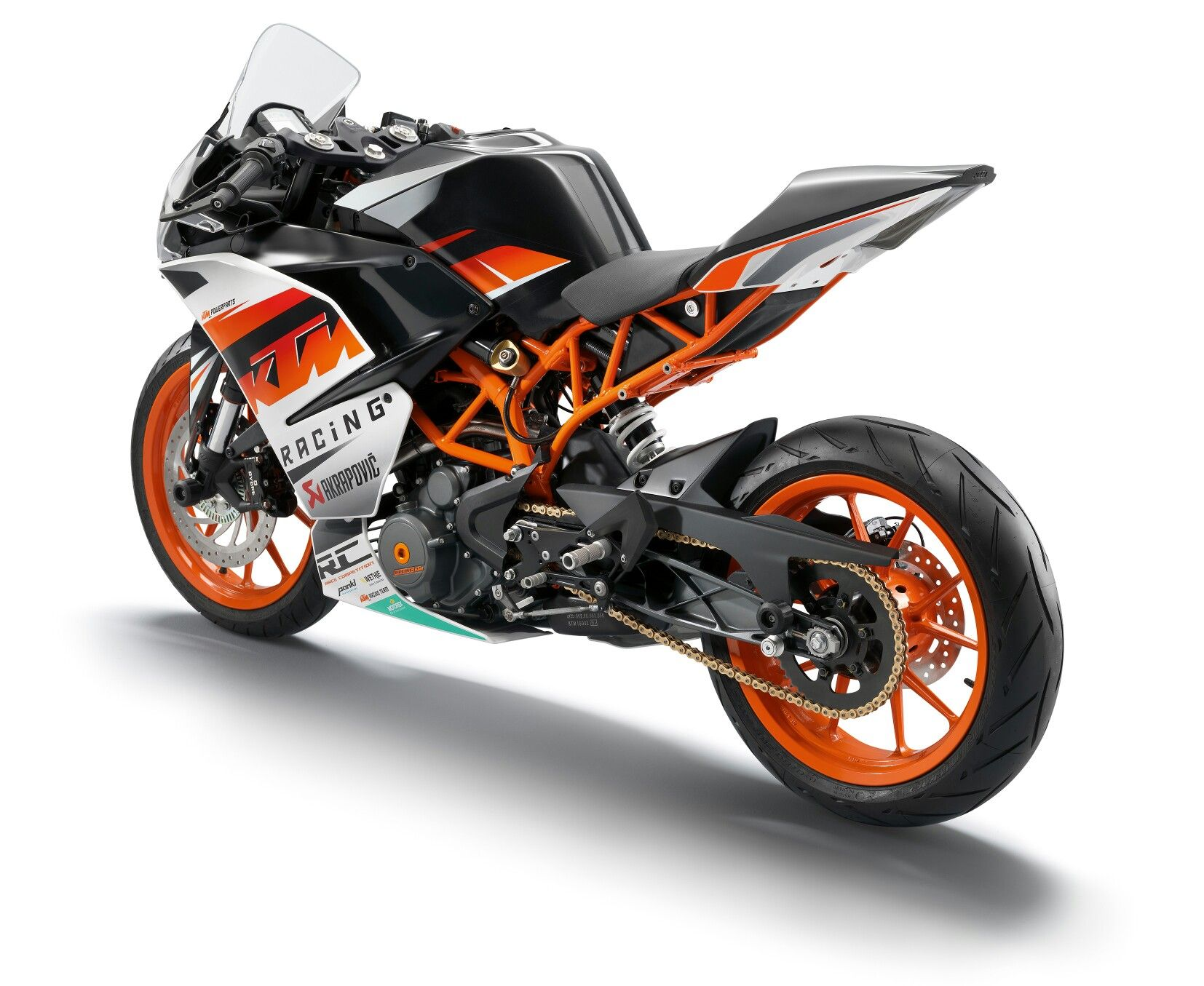 Pin By Doc On Motorcycles Ktm Sport Bikes Ktm Rc