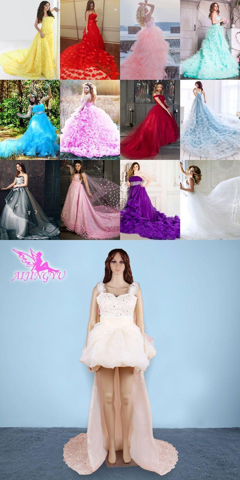 Girls wedding dress  AIJINGYU  free shipping spring woman sex fashion desigu knit