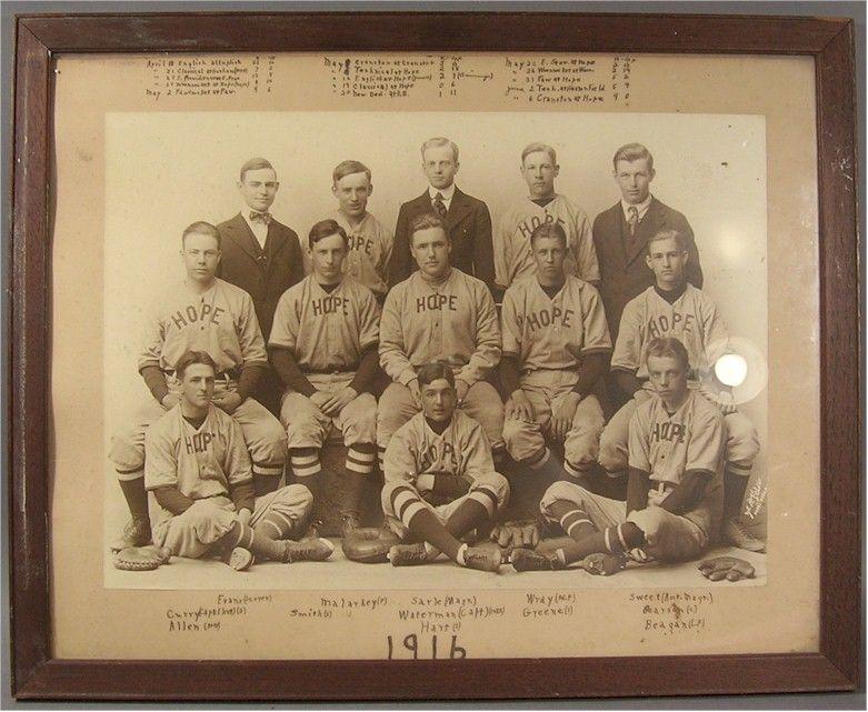 Afbeeldingsresultaat voor vintage sport picture