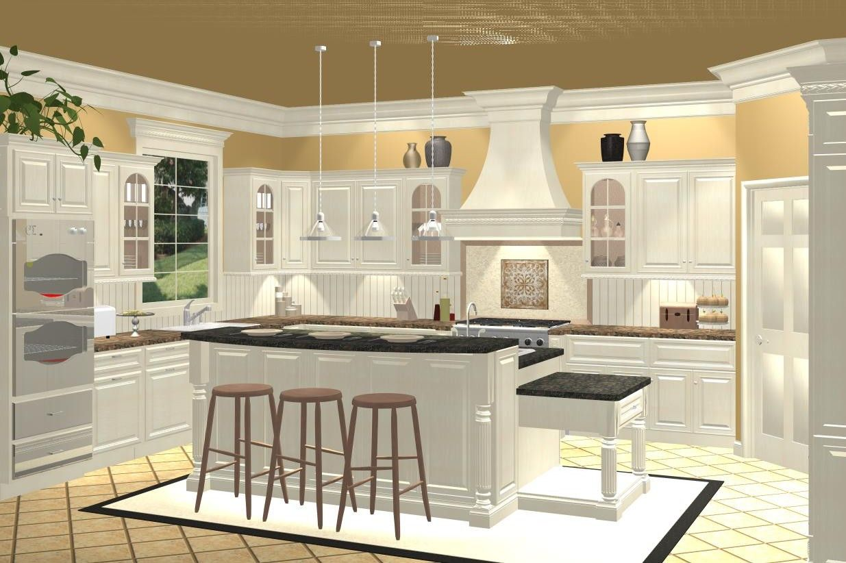 Kitchen Design Software B Andq Kitchen Cabinet Design Software 2020 Bruin Blog