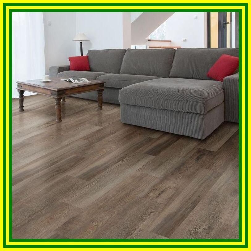 39 Reference Of Flooring Laminate Wood Tupelo Oak In 2020 Luxury Vinyl Plank Luxury Vinyl Plank Flooring Lifeproof Vinyl Flooring