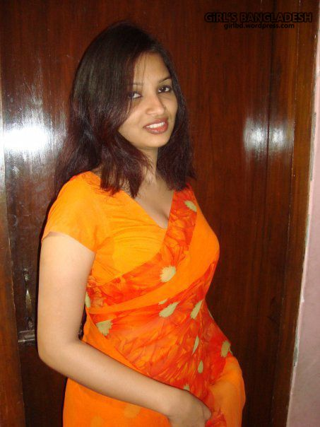 bangla-naked-hot-hunk-image-galleries-free-all-sexy-nude-self-shots-xxx