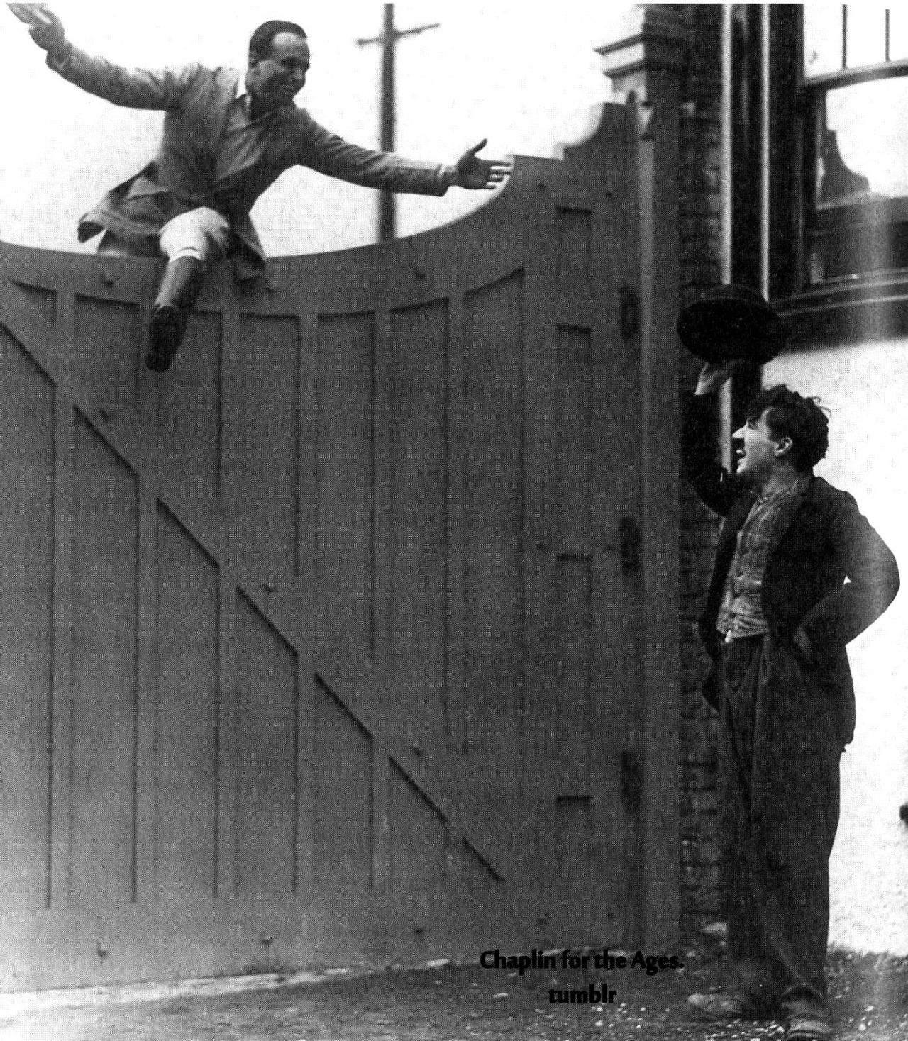 """Douglas Fairbanks Birthday Remembrance Born Douglas Elton Thomas Ullman 133 Years ago May 23rd 1883 """"Charlie Chaplin referred to him as"""" The best friend I ever had in Hollywood"""" """" Douglas Fairbanks passed away in 1939. 27 years later - According to..."""