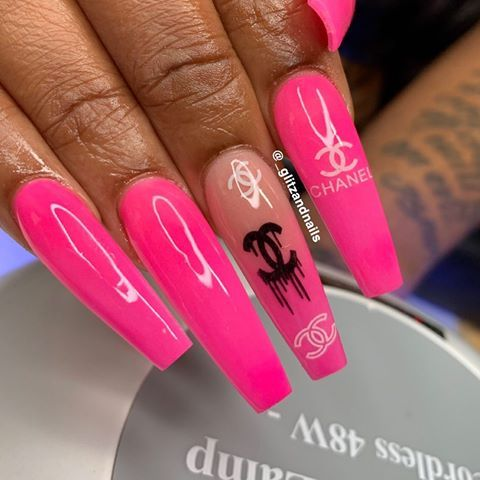 jovanna bonner glitzandnails • instagram photos and
