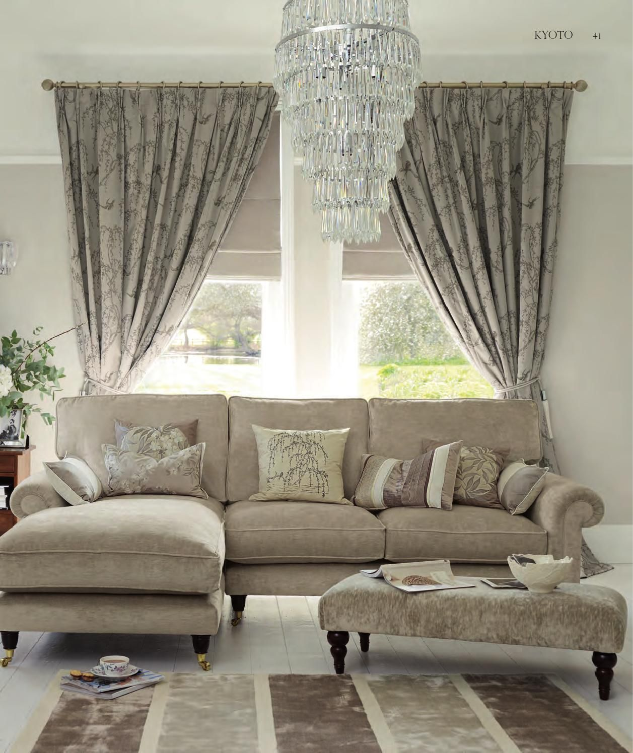 Laura Ashley Home Spring Summer 2013 By Laura