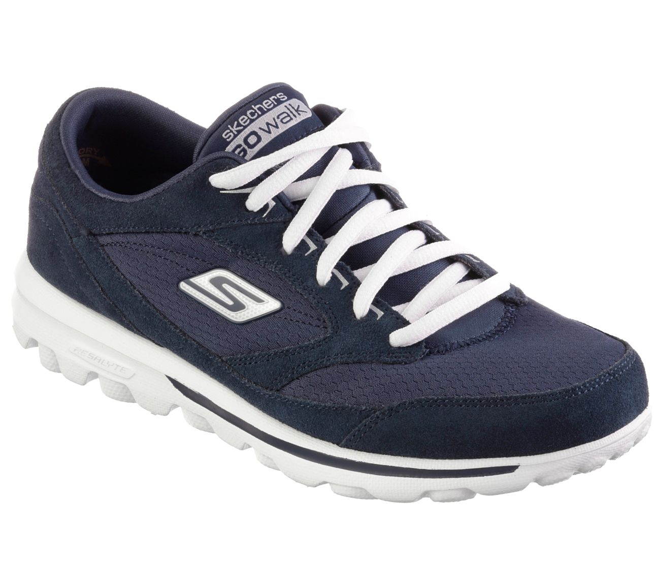 Women S Skechers Gowalk Dash Skechers Mens Shoes Skechers