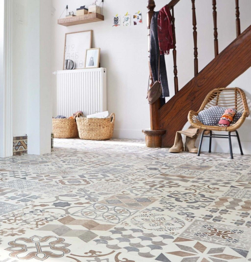 Carpets And Flooring Near Me StairCarpetRunnersEbay Key