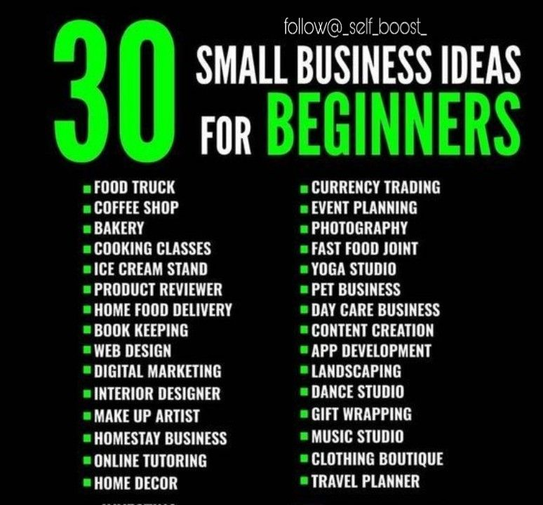 Pin On Business Ideas