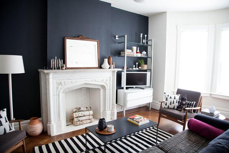 Pin de BERENICE ARANGO RESTREPO en casa Pinterest Mono, Murales - colores calidos para salas