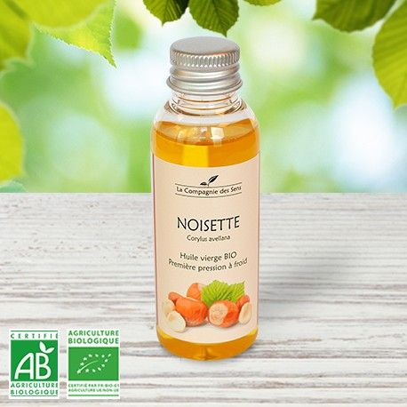 huile vegetale circulation