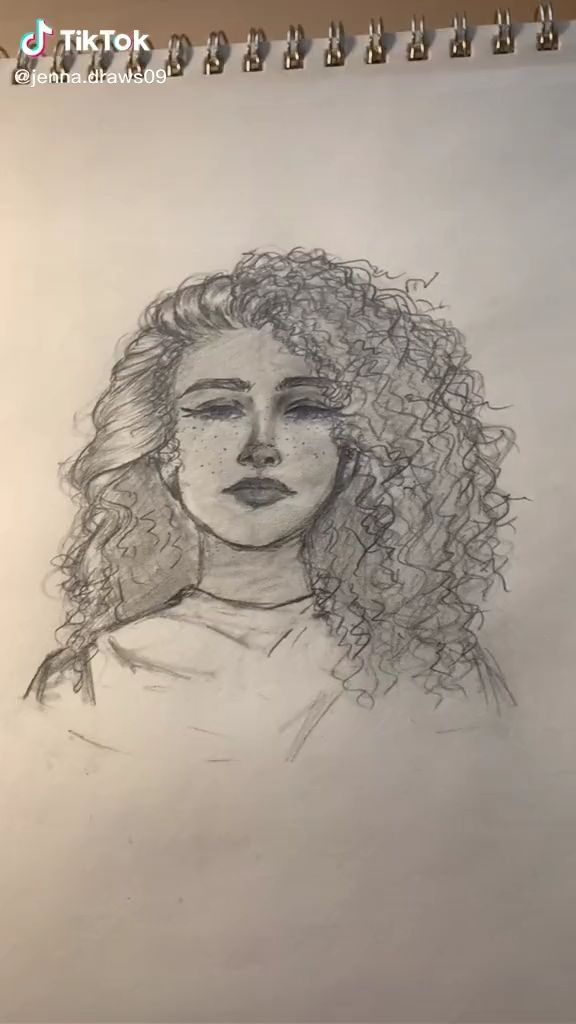 Creative Artwork To Get Your Creativity Going Tiktok Art Drawings Sketches Creative Sketches Art Sketches