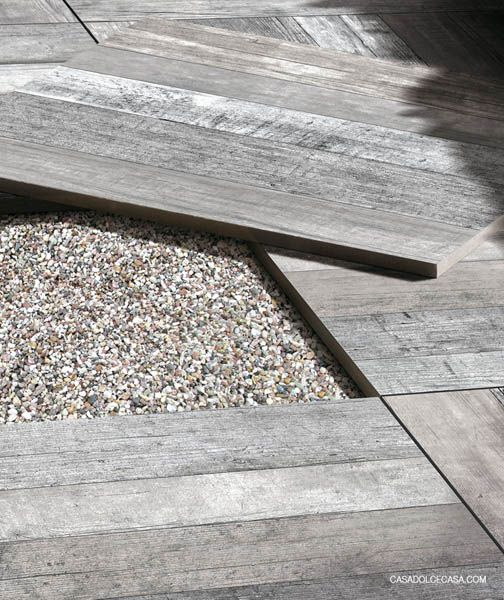 Outdoor - Da Vinci Marble