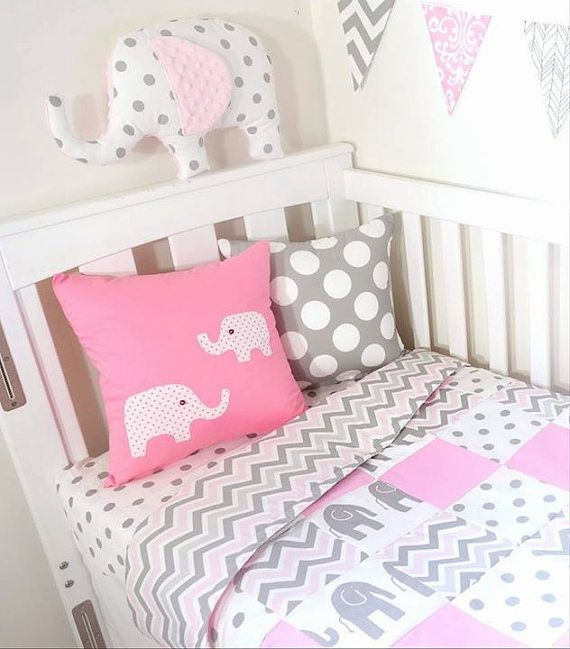 Baby Changing Mat Nursery Owls Changing Mat Colourful Owls