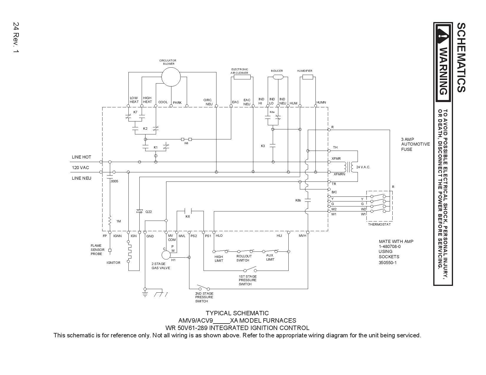 Wiring Diagram For Furnace Gas Valve Inspirationa Ecobee