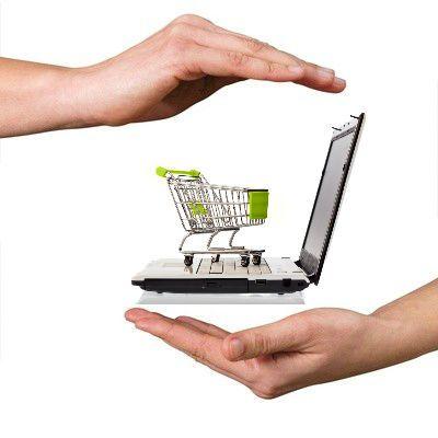 AGB Update-Service mit Abmahnschutz für den Online-Verkauf in Österreich - http://www.onlinemarktplatz.de/61479/agb-update-service-mit-abmahnschutz-fuer-den-online-verkauf-in-oesterreich/