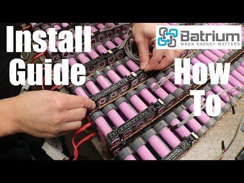 Batrium Bms Buy