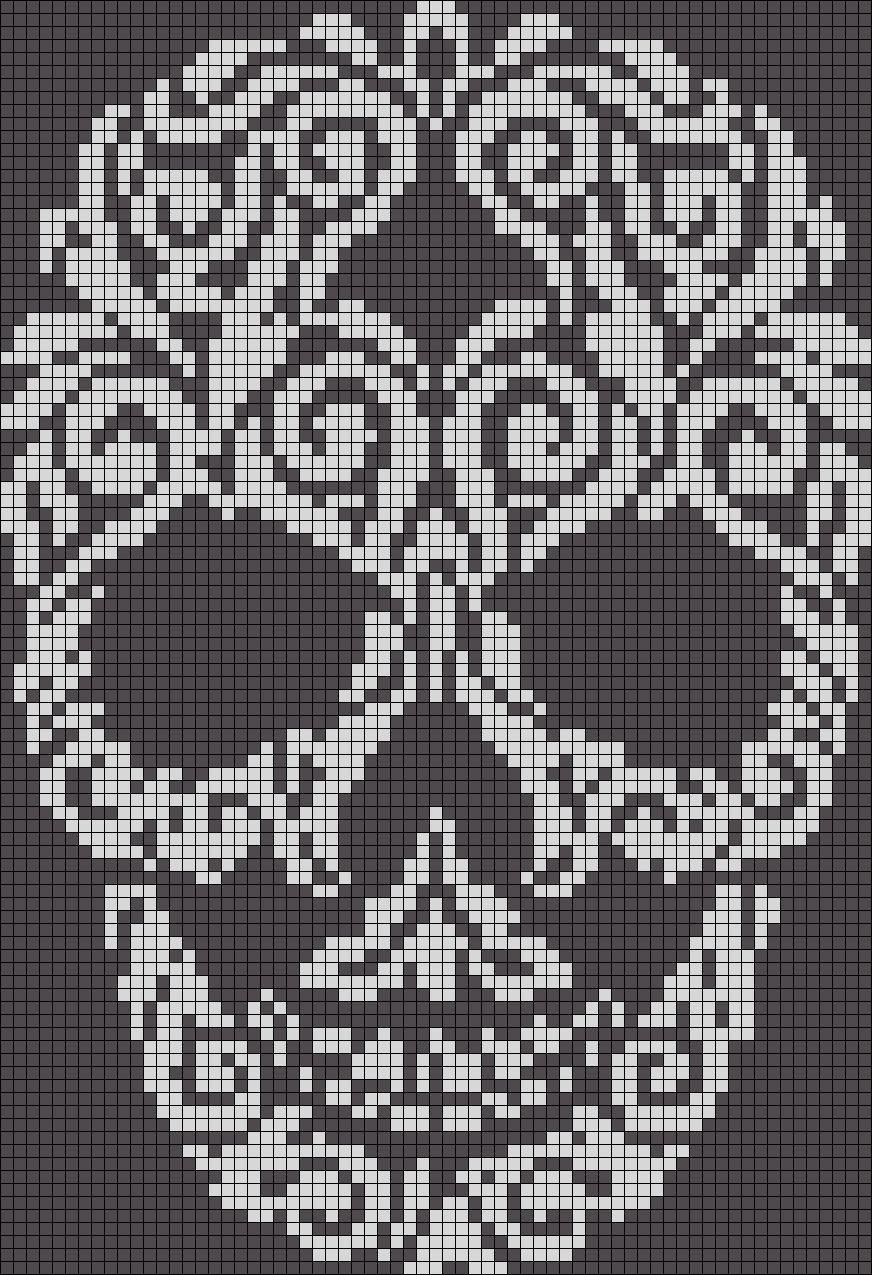 Madison DK blanket | crochet | Pinterest | Häkeln, c2c Häkeln und ...