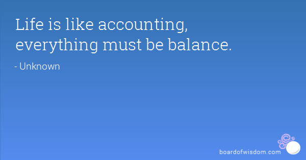 Accounting Quotes About Life QuotesGram Accounting Pinterest Inspiration Accounting Quotes