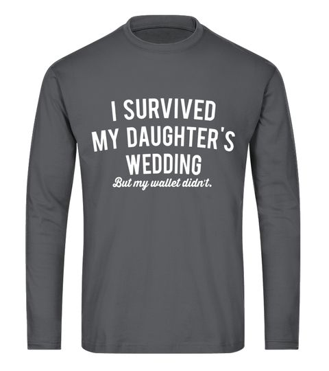 dating my daughter shirts teairra mari dating history